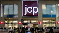 J.C. Penney's Biggest Sale Ever Must Be Avoided at All Costs! Says Hoenig