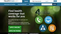 OBAMACARE REACHES GOAL