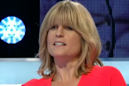 Celebrity Big Brother 2018: Rachel Johnson is the second housemate to be evicted