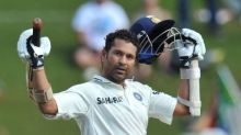 Thank you Sachin for a Billion Dreams