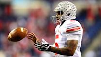 Why Braxton Miller injury completely changes the Big Ten