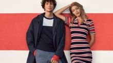 Here's Why Calvin Klein Parent PVH Corp. Stock Jumped Today