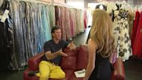 Pageant Whisperer Whips Aspiring Beauty Queens into Shape