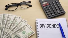 The 5 Best Dividend Stocks for Beginning Investors