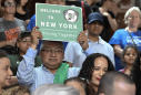 Challenge to immigration law is tossed on eve of enactment