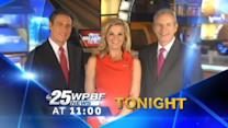 Tonight on WPBF 25 News at 11: Unusual but effective pet remedies