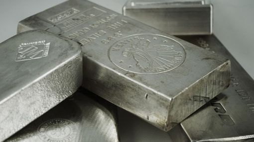 The Bullish Case for $30 Silver