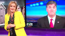 Samantha Bee Uses Sean Hannity's Own Tactics Against Him In Brutal Takedown