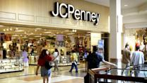 J.C. Penney: A Tale of 2 Retailers