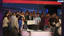Egyptian Satirist Bassem Youssef Ends His Show