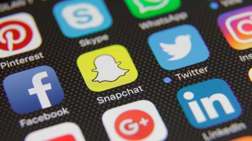 Apple Might Take On Snapchat With Video-Sharing App: Report