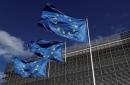 Exclusive: EU in early talks with Italy's ReiThera over potential vaccine supply deal - source