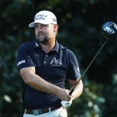 Moore receives last US captain's spot in Ryder Cup