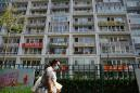 China's slow consumption recovery upset by wary low-income households