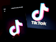 TikTok is reportedly considering a rebrand in the US to shed its Chinese roots
