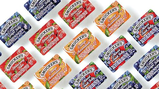 J.M. Smucker Cuts Sales View, As Pet Food Weakness To Last