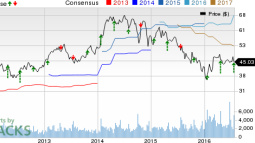 GATX Corp (GATX) Stock Up on Q2 Earnings Beat, Raised View