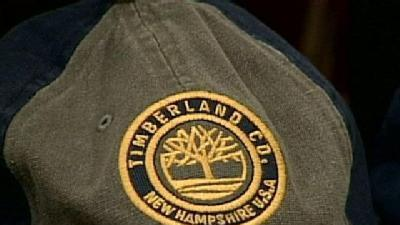 Timberland Sold To Apparel Powerhouse