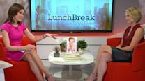 'GMA' Anchor Amy Robach on Breast Cancer Recovery