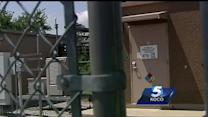 Hundreds of dollars of diesel stolen from Edmond cell tower