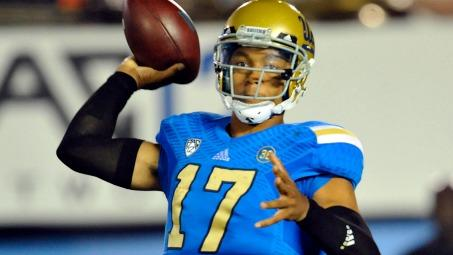 Winning Option: UCLA or Stanford?
