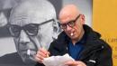 Sorties ciné : Le Jeune Picasso, La Liberté, Food Evolution... Les découvertes de la semaine