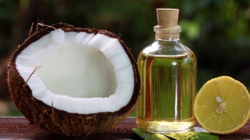 37 Remarkable Health Benefits of Coconut Oil