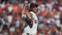 MLB Preview: San Francisco Giants