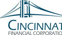 Cincinnati Financial Corporation Announces Internet Availability of Proxy Materials and Webcast for 2017 Annual Meeting of Shareholders