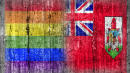 Bermuda Supreme Court Strikes Law Banning Gay Marriage