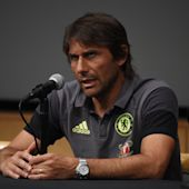Antonio Conte: This Is Where Jose Mourinho Went Wrong At Chelsea