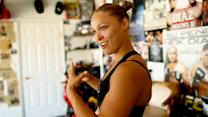Episode Two All Access: Ronda Rousey