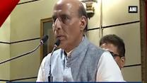 Incidents of rape cost billions to tourism industry, says Finance Minister