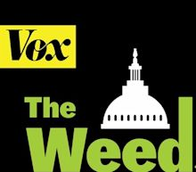 The Weeds: What should we do about Obamacare?