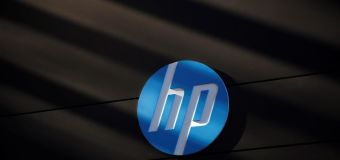 HP results beat estimates, raises 2018 forecast