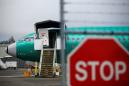 FAA chief set to conduct 737 MAX evaluation flight next week