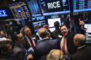 EQT's board to seek talks with Rice brothers: sources