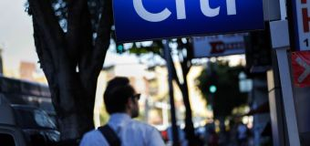 Citi to refund $335 million after finding card APRs too high