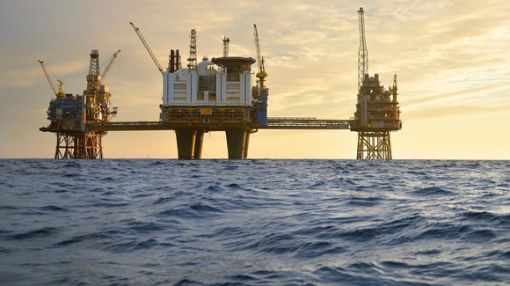 Statoil's Earnings Fall Back Into the Loss Column in Q2