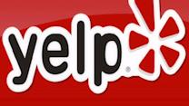 Small Businesses Give Yelp 1-Star Review