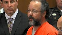Ariel Castro: 'I'm Not a Monster'