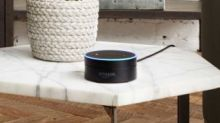 Amazon Echo Voice Commands Offer Big Benefits to Users With Disabilities