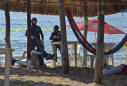 Mexico sees 2,020 killings in March, worst month since 2011