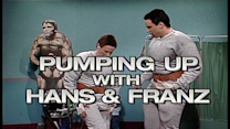Hans and Franz Liposuction