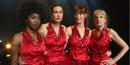 """""""Les Parisiennes"""", de nouvelles chanteuses pour les tubes du groupe des sixties"""