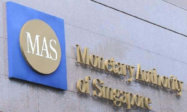 Singapore on track for modest growth amidst global headwinds mas