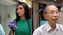 What do Singaporeans want from Budget 2015?