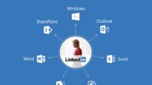 Microsoft Closes LinkedIn Acquisition, Outlines Next Steps