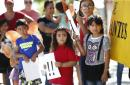 Watchdog: Thousands more children may have been separated