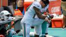 Colin Kaepernick Praises NFL Week 1 Anthem Protests As Trump Fumes